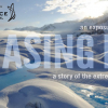 Documentary about Extreme Ice Survey wins award, acclaim at Sundance Film Festival