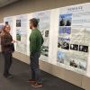Watershed exhibit to open at Museum of Boulder