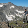 NSF awards INSTAAR largest environmental sciences award in CU-Boulder history