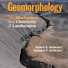 New geomorphology textbook gets rave reviews