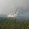 Accelerating boreal wildfires releasing old carbon to the atmosphere, study reveals