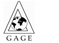 Center for the Geochemical Analysis of the Global Environment (GAGE)
