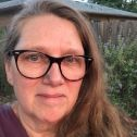 Kathy Welch (she, her)