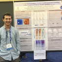 Poster presentation at the 2016 Ocean Sciences Meeting (New Orleans, LA)