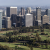 Lawns and landscaping complicate taking the measure of Los Angeles Basin's carbon footprint