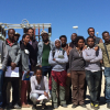 Mekelle University fosters climate change adaptation leaders in Africa