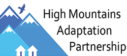High Mountains Adaptation Partnership
