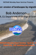 Noon seminar - Edges matter: Erosion of landscapes by migration of edges