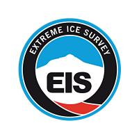 Extreme Ice Survey