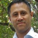 Jorge Ivan Ramírez