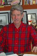 James R. McGoodwin
