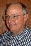 Howard E. Taylor