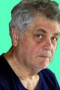 Vladimir G. Konovalov