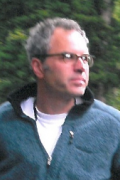 Scott J. Lehman
