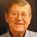 Wesley E. LeMasurier