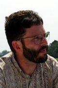 Robert F. Stallard
