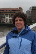 Rachel Gabor