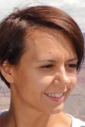 Jelena Vukomanovic