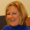 Sue Ponsor