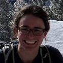 Kelly Kochanski