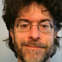 David Lubinski (he/him)